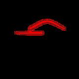 Autosache Rheinland